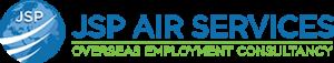 JSP AIR SERVICES